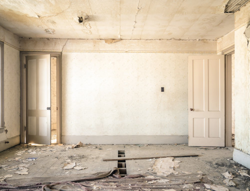 Is Remodeling Worth It?